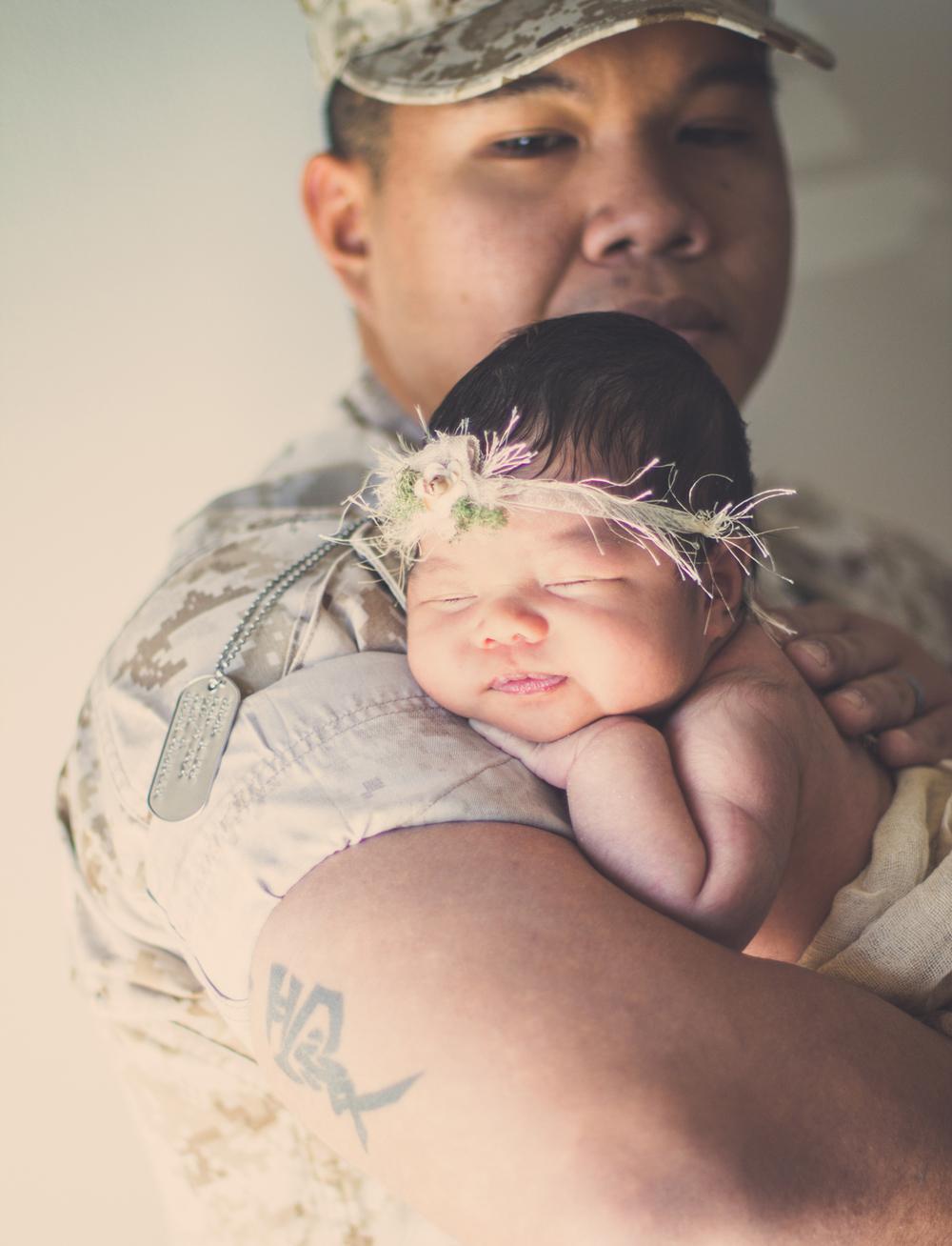 Rochester NY Lifestyle Newborn Photographer Kelly Kester_23.jpg