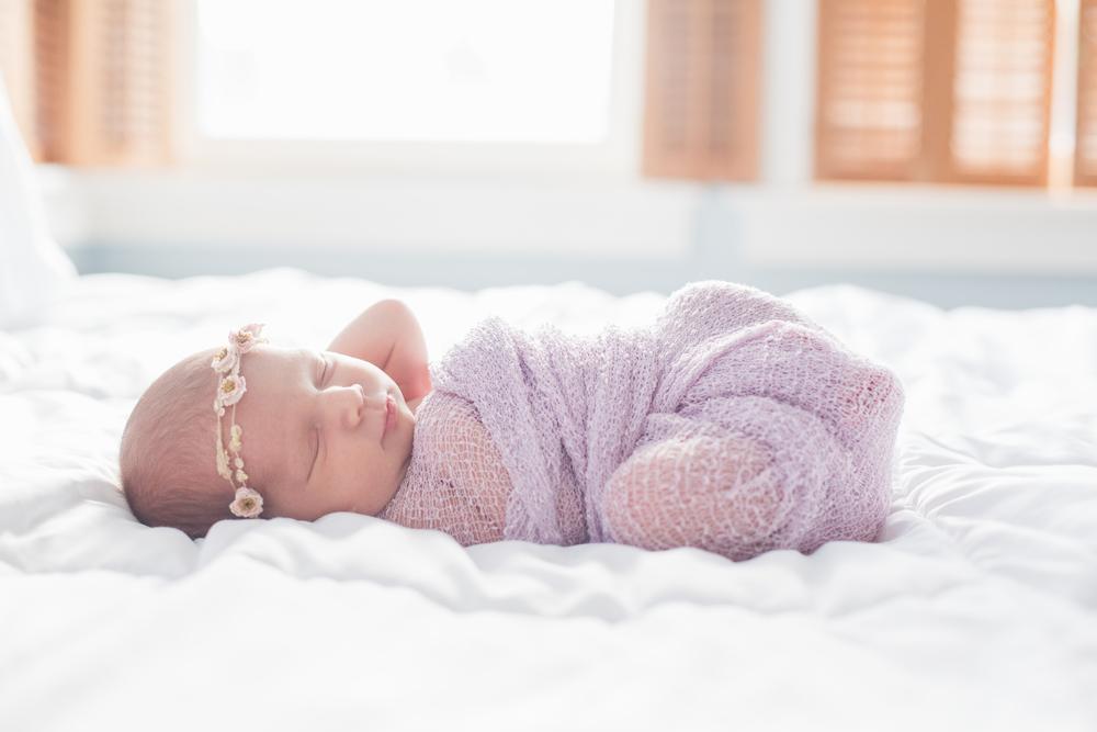 Rochester NY Lifestyle Newborn Photographer Kelly Kester_22.jpg