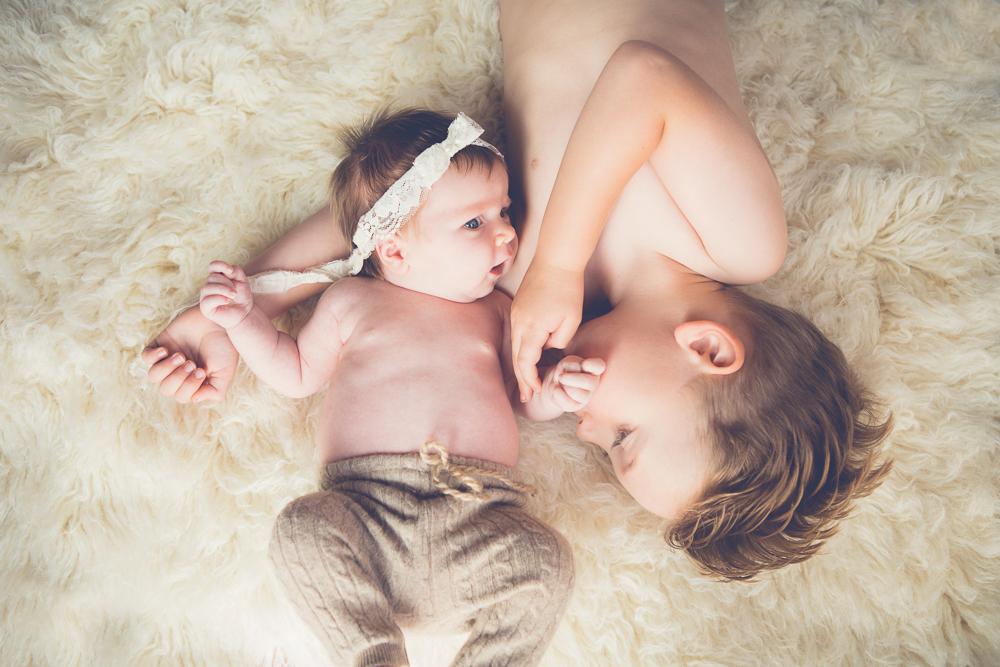 Rochester NY Lifestyle Newborn Photographer Kelly Kester_28.jpg
