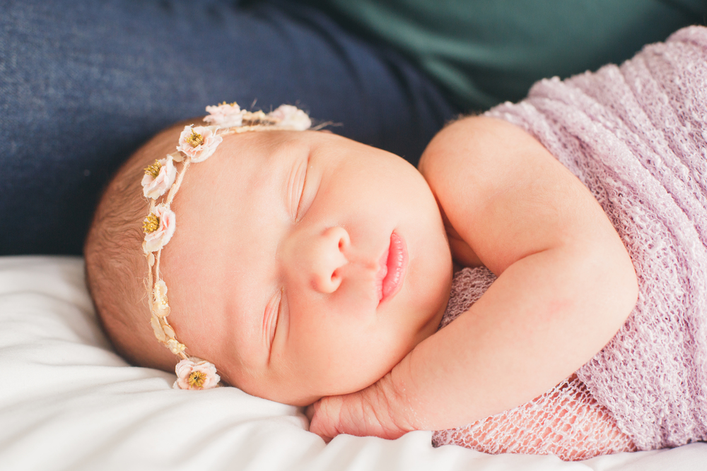 Rochester NY Lifestyle Newborn Photographer Kelly Kester_32.jpg