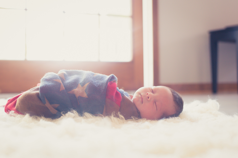 Rochester NY Lifestyle Newborn Photographer Kelly Kester_40.jpg
