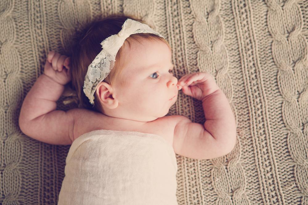 Rochester NY Lifestyle Newborn Photographer Kelly Kester_44.jpg