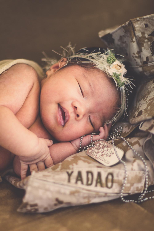 Rochester NY Lifestyle Newborn Photographer Kelly Kester_46.jpg