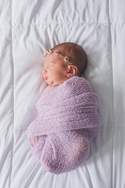 Rochester NY Lifestyle Newborn Photographer Kelly Kester_47.jpg