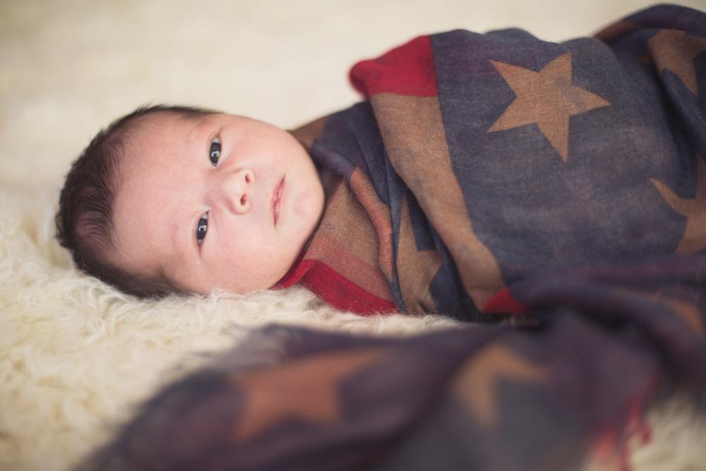 Rochester NY Lifestyle Newborn Photographer Kelly Kester_51.jpg