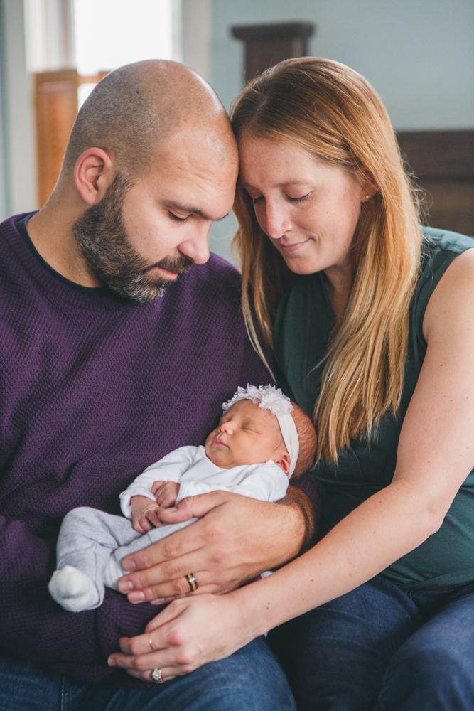 Rochester NY Lifestyle Newborn Photographer Kelly Kester_42.jpg