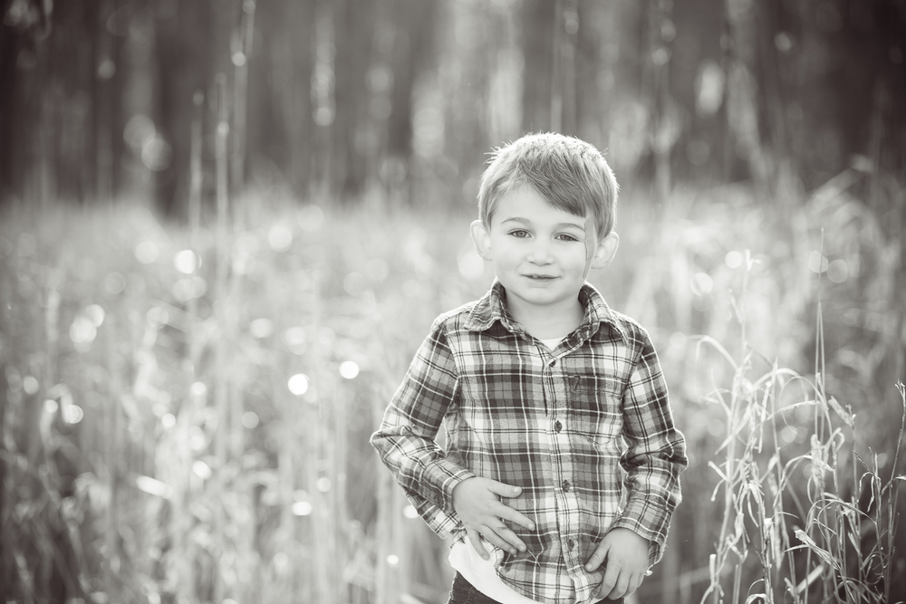 Rochester_NY_Lifestyle_Family_Photographer_Kelly_Kester_14.jpg