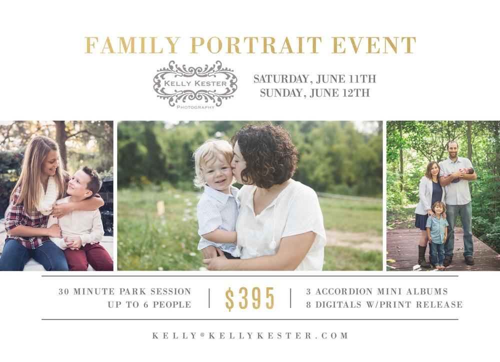 Rochester NY Family Portraits.jpg