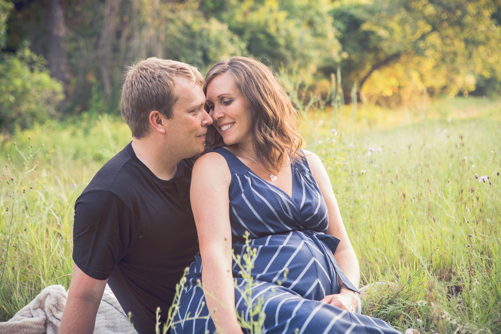 Rochester_NY_Maternity_Portrait_Photographer-3.jpg