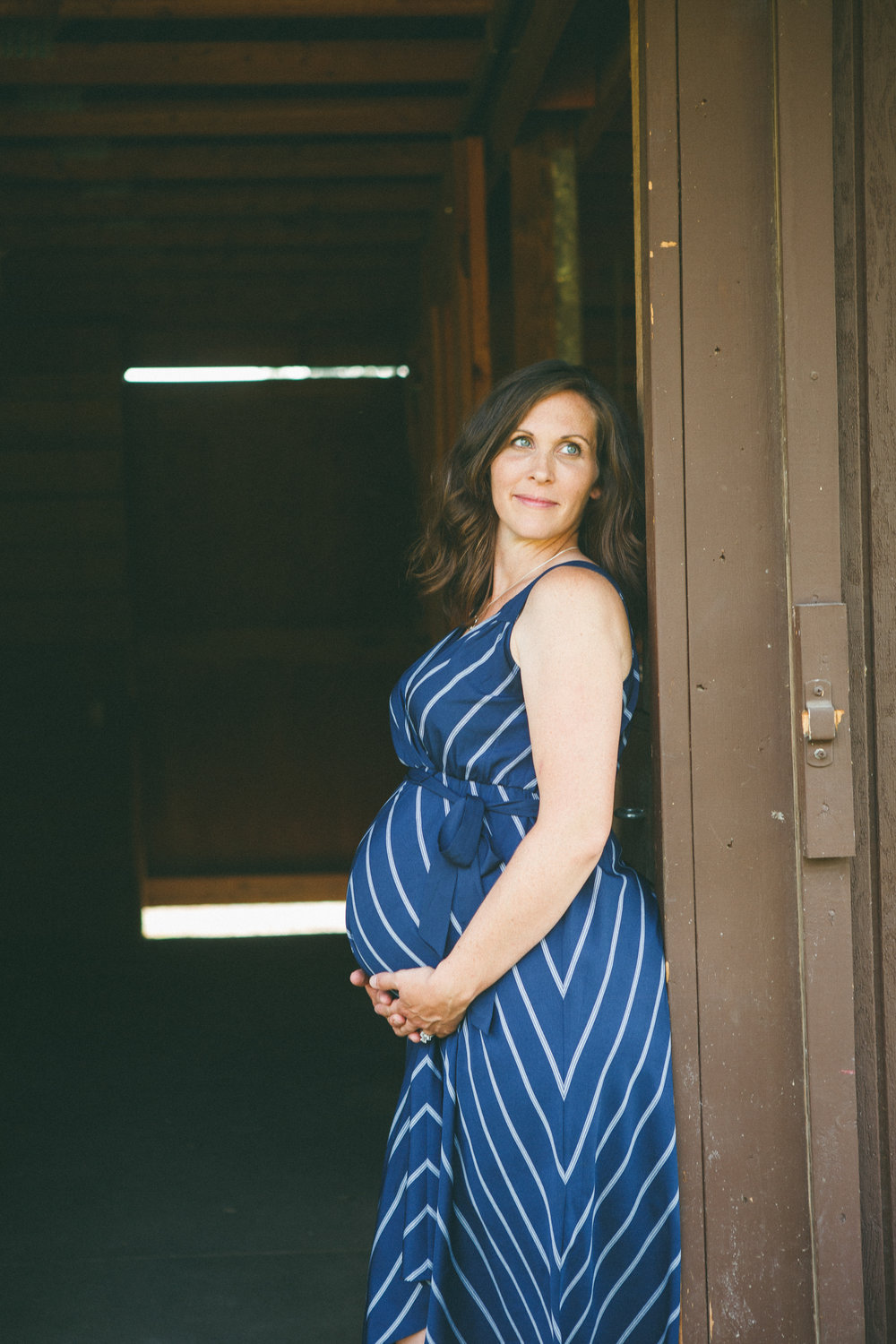 Rochester_NY_Maternity_Portrait_Photographer-2.jpg