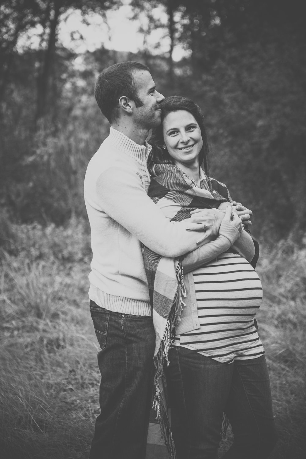 Rochester_NY_Maternity_Portrait_Photographer-5.jpg