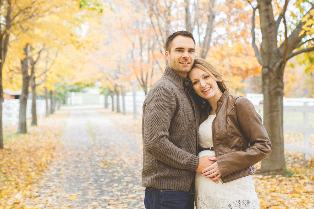Rochester_NY_Maternity_Portrait_Photographer-7.jpg