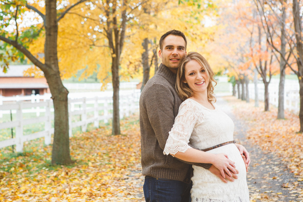Rochester_NY_Maternity_Portrait_Photographer-8.jpg