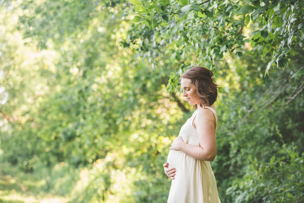 Rochester_NY_Maternity_Portrait_Photographer-11.jpg