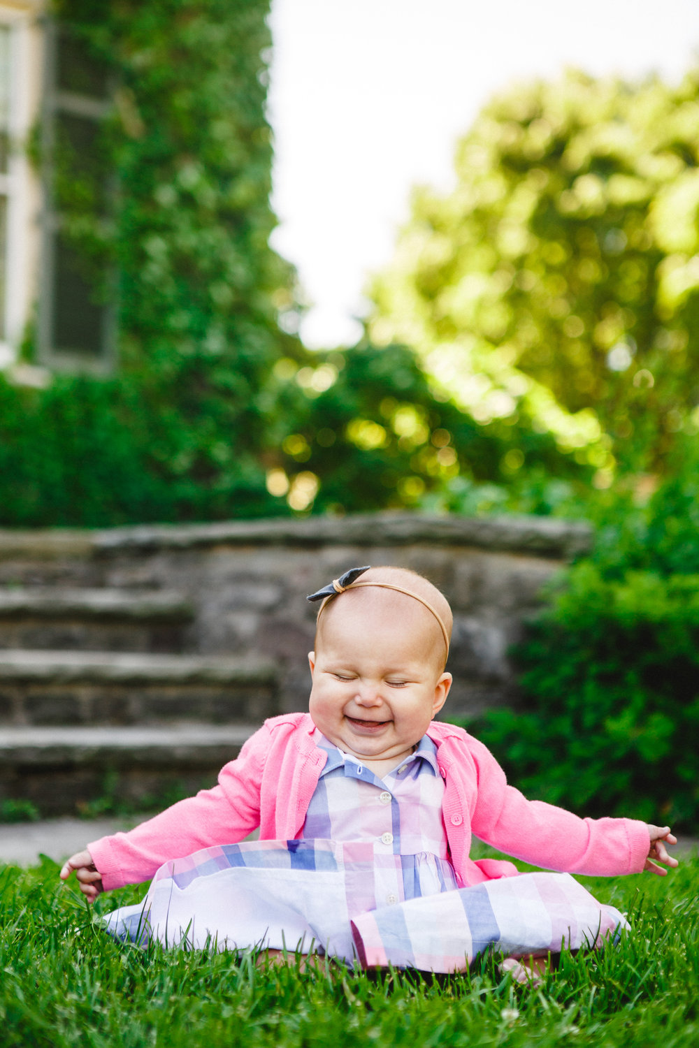 Rochester_NY_Lifestyle_Family_Photographer-33.jpg