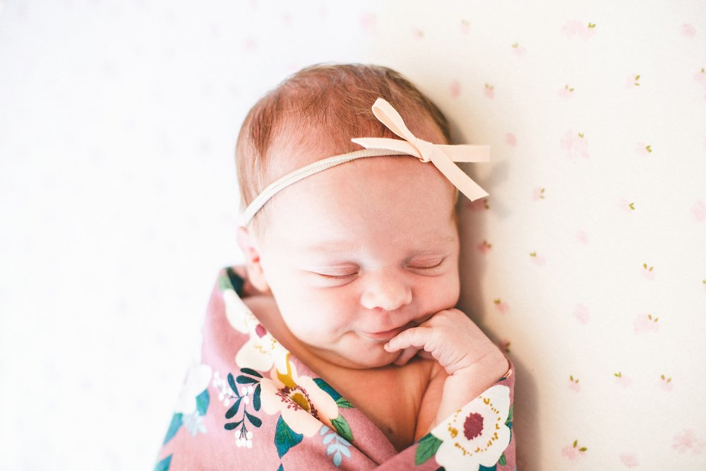 Kelly_Kester_Photography_Newborn_Baby.jpg