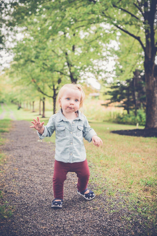 Baby_Walking_Tinker_Park.jpg
