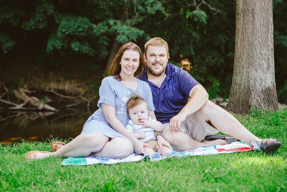 Family_Webster_Park.jpg
