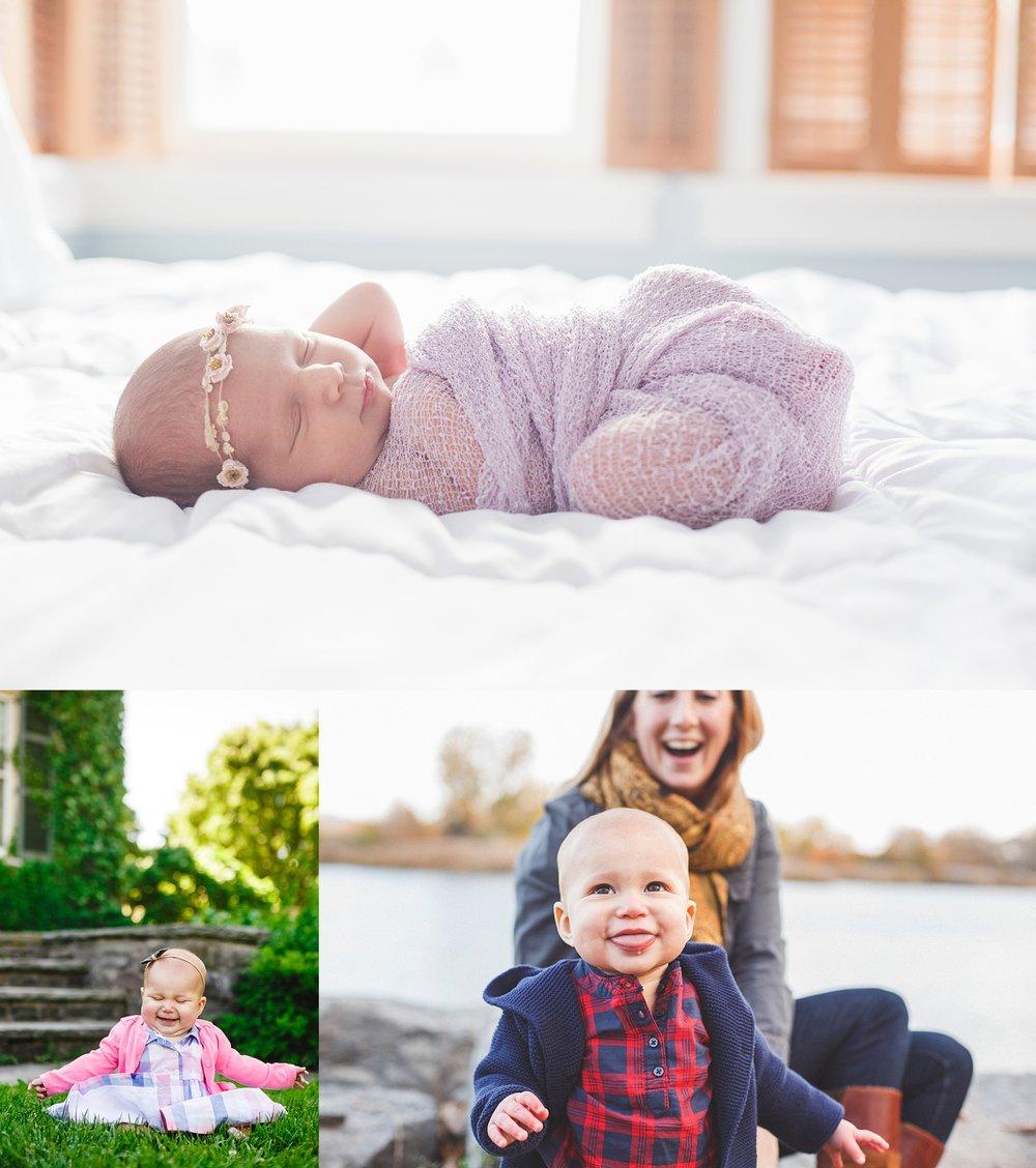 Eliza_Kelly_Kester_Photography_Baby_Plan.jpg