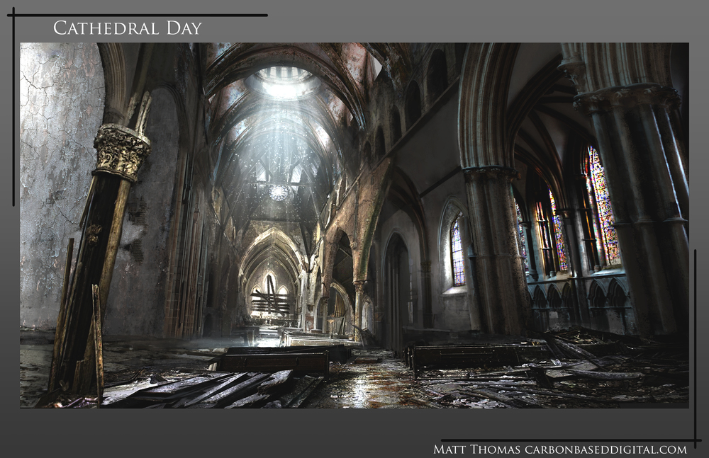 1 Matt Thomas Design Page Cathedral Day.jpg