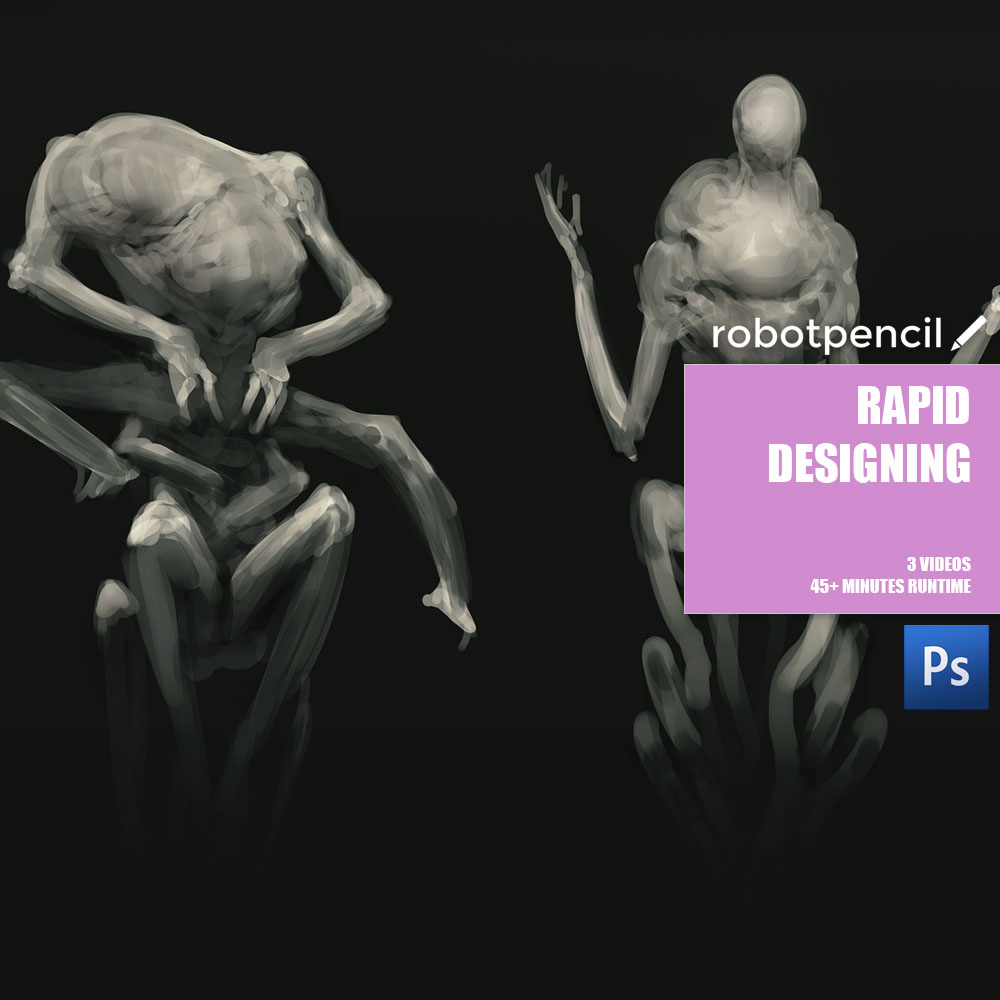 Rapid Designing Banner.jpg