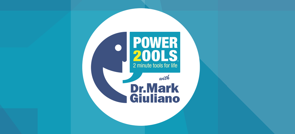 Power2ools.png