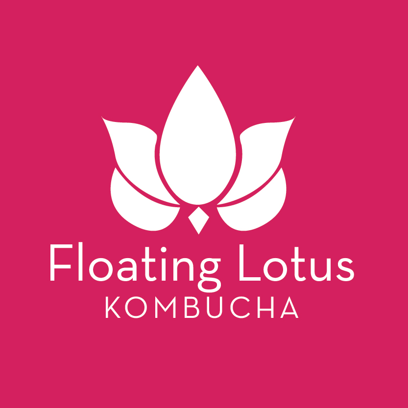 floatinglotus_tbn-01.jpg