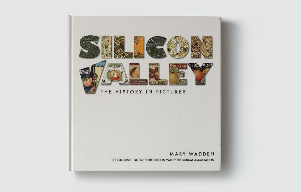 book-cover.jpeg