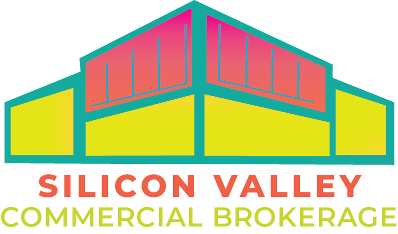 Silicon Valley Commercial Brokerage