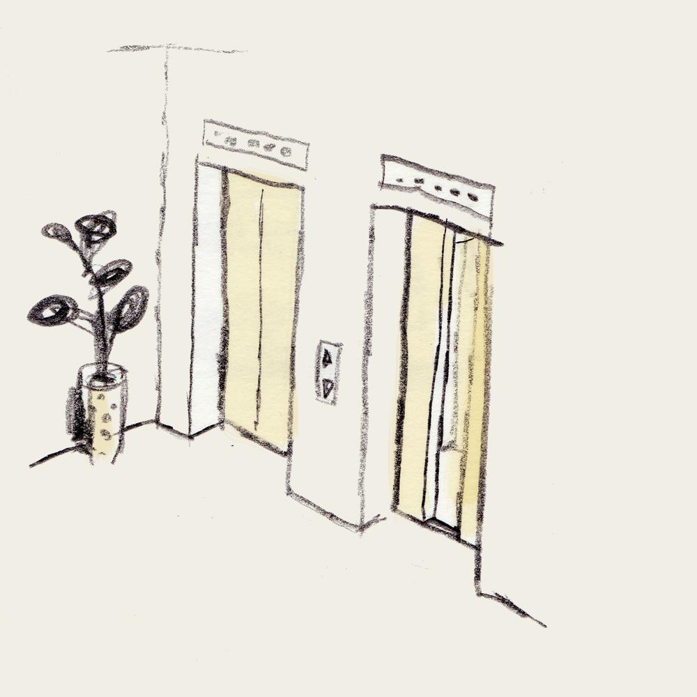 liften.jpg