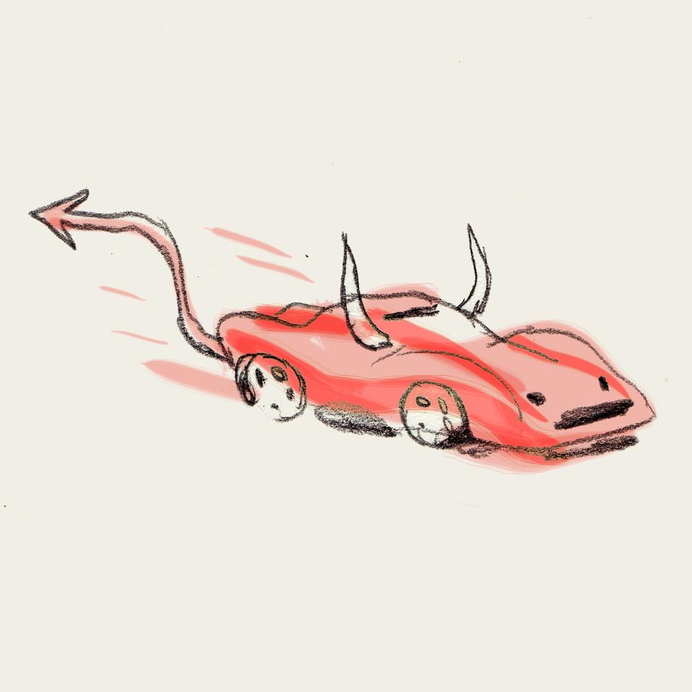 snelheidsduivel.jpg