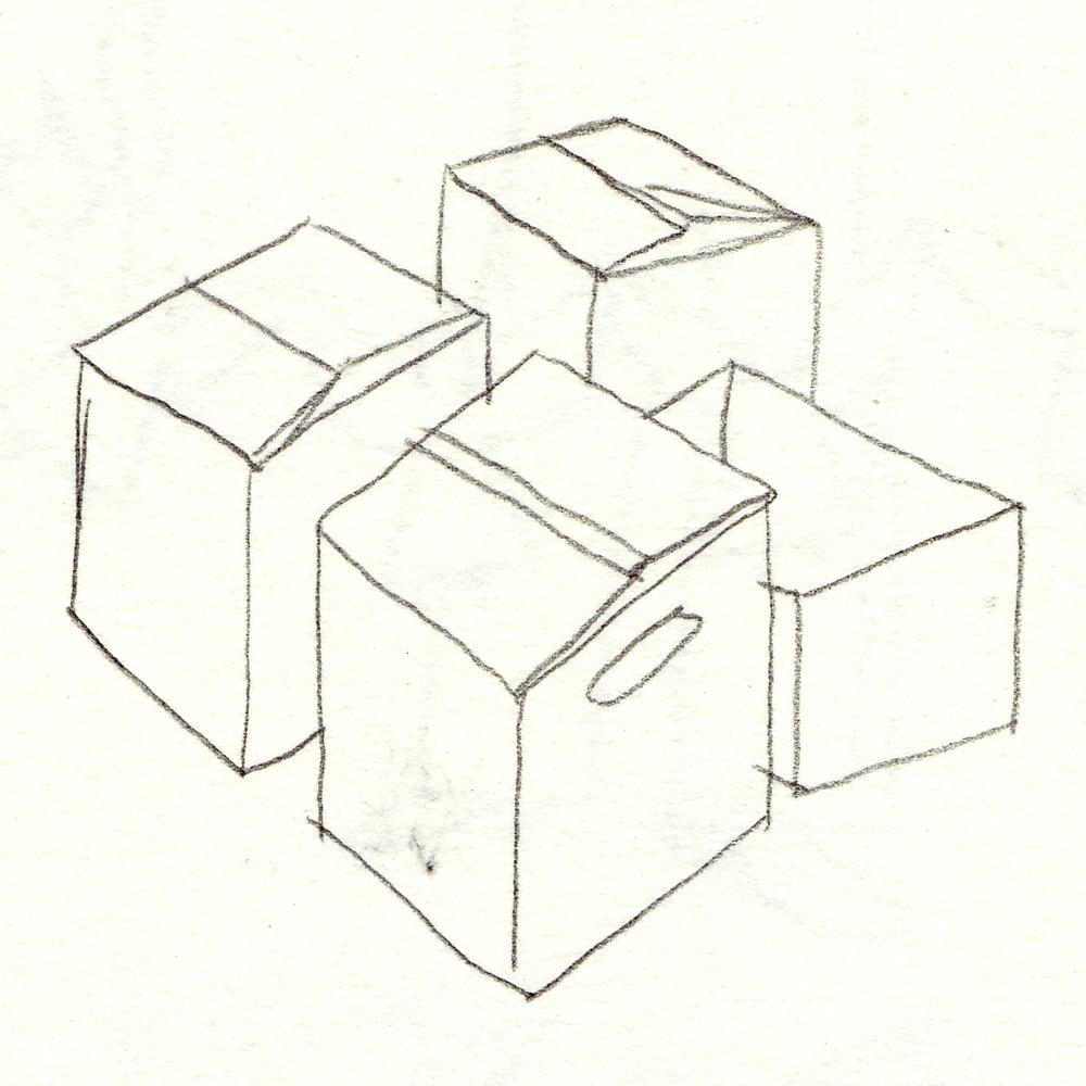 kartonnen dozen.jpg