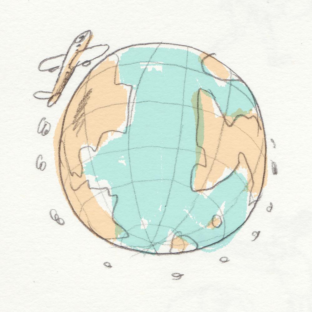 reisronddewereld.jpg