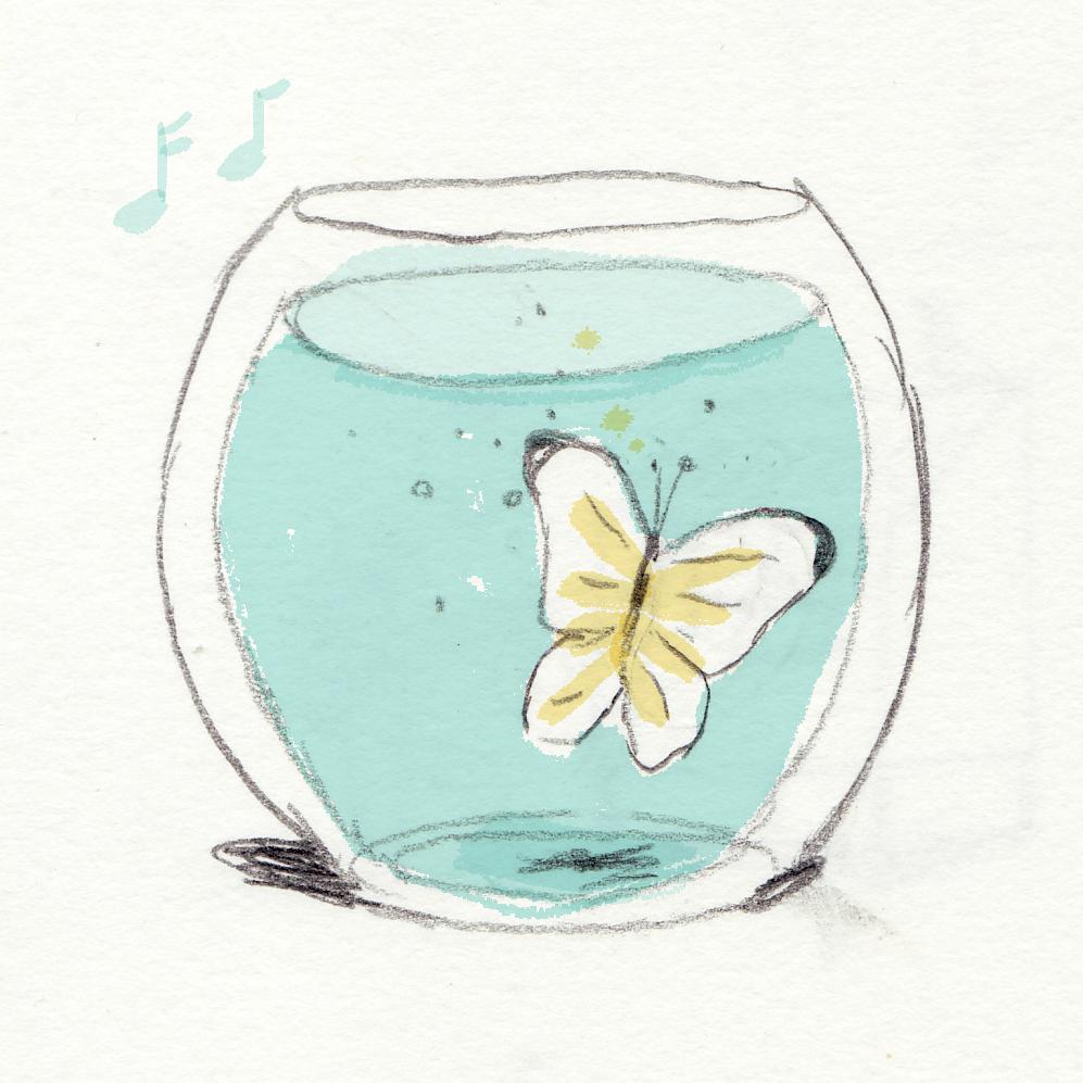 verdronken vlinder.jpg