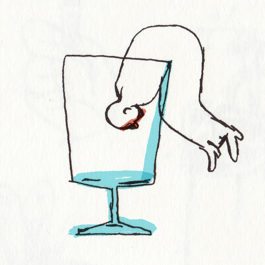 diepinhetglas.jpg