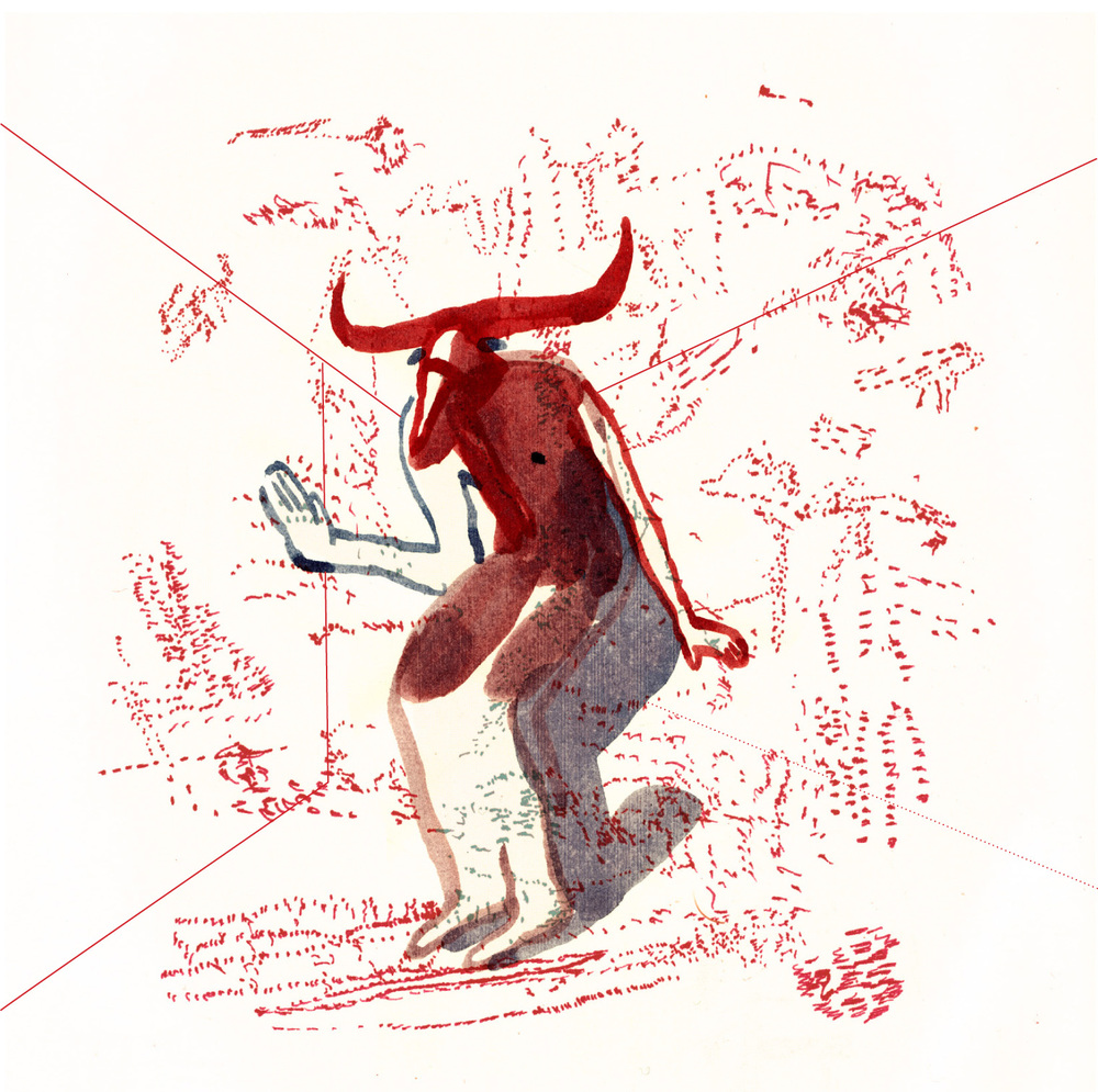 02 bullmaster.jpg