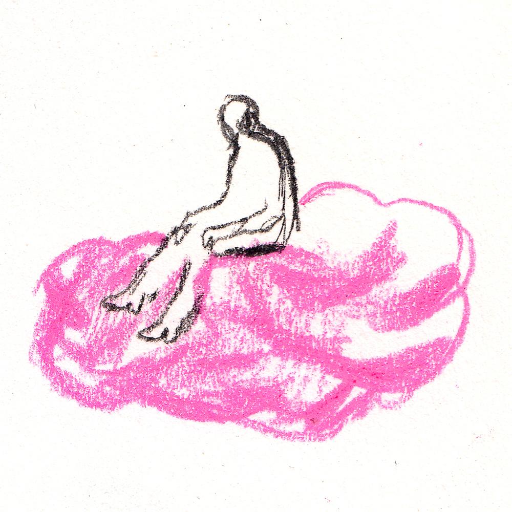 roze wolk.jpg