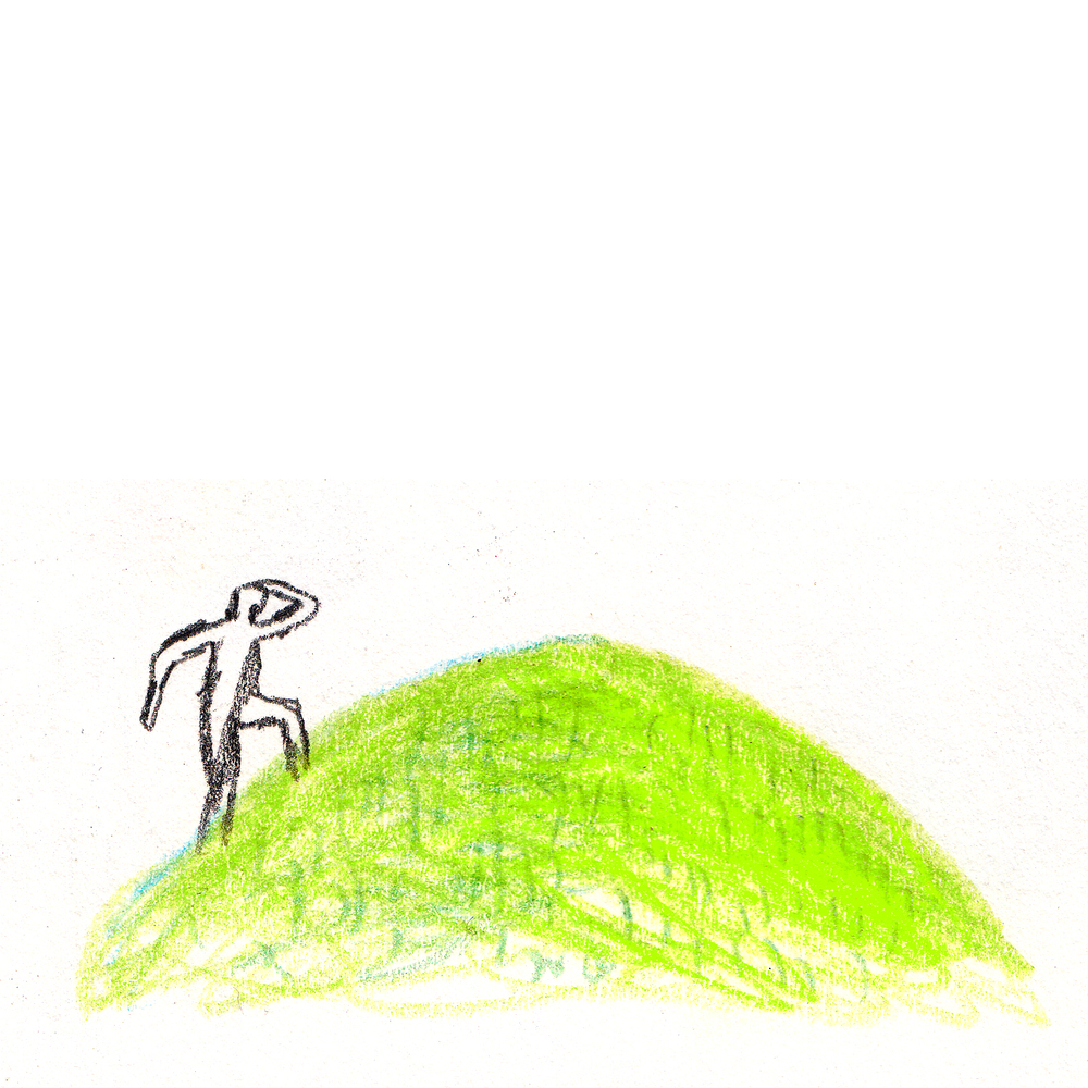 gras groener.jpg