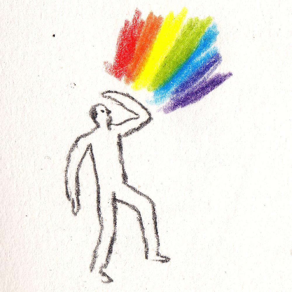 kleuren van de regenboog zien.jpg
