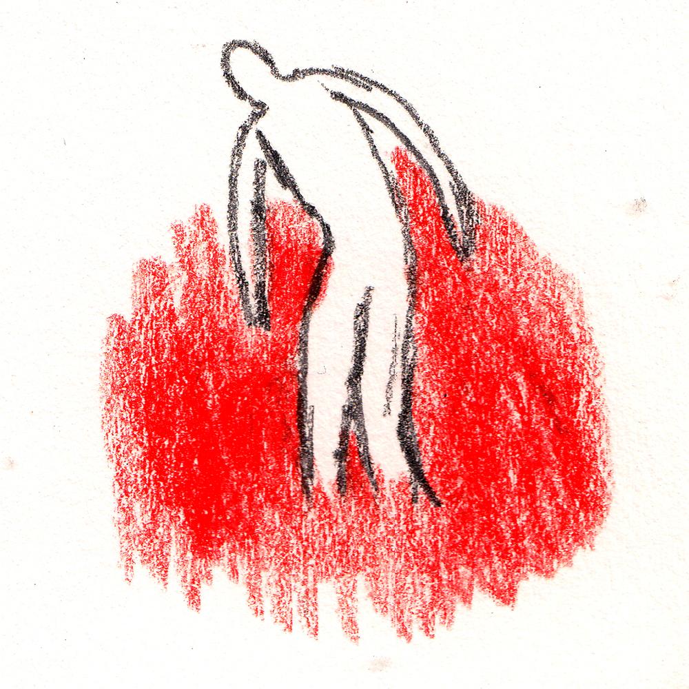 in het rood staan.jpg