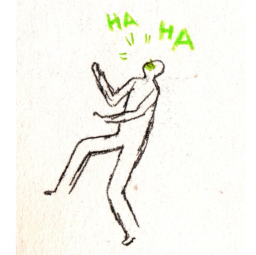 groen lachen.jpg