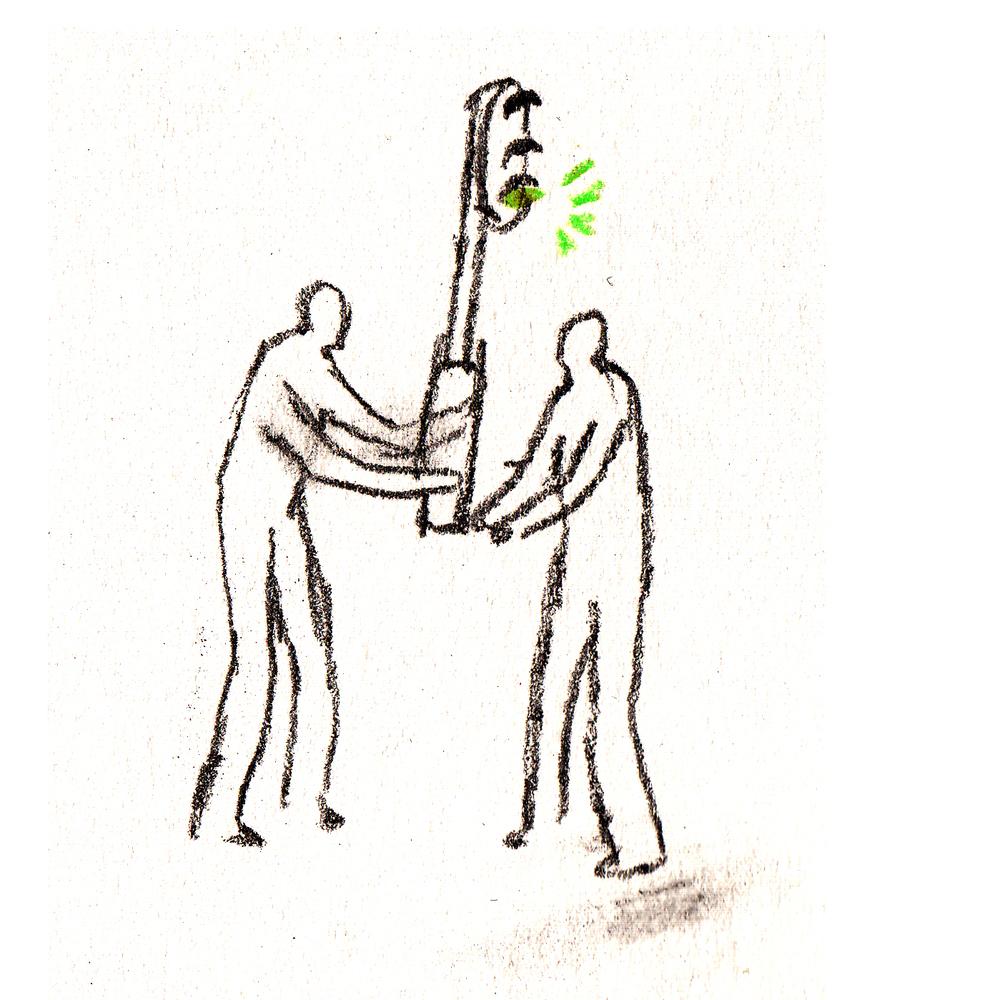 groen licht 2.jpg