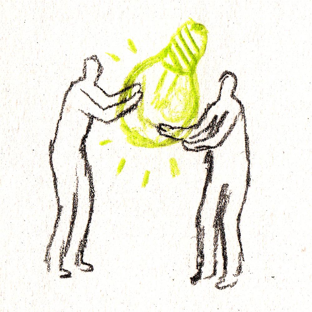 groen licht 1.jpg