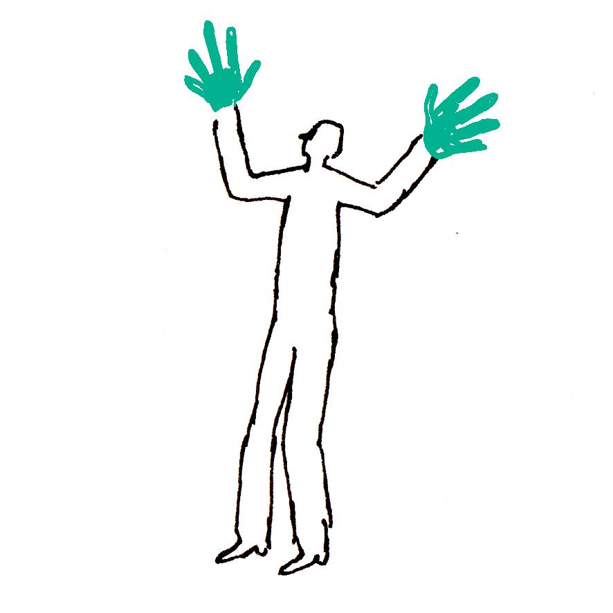 groene vingers.jpg