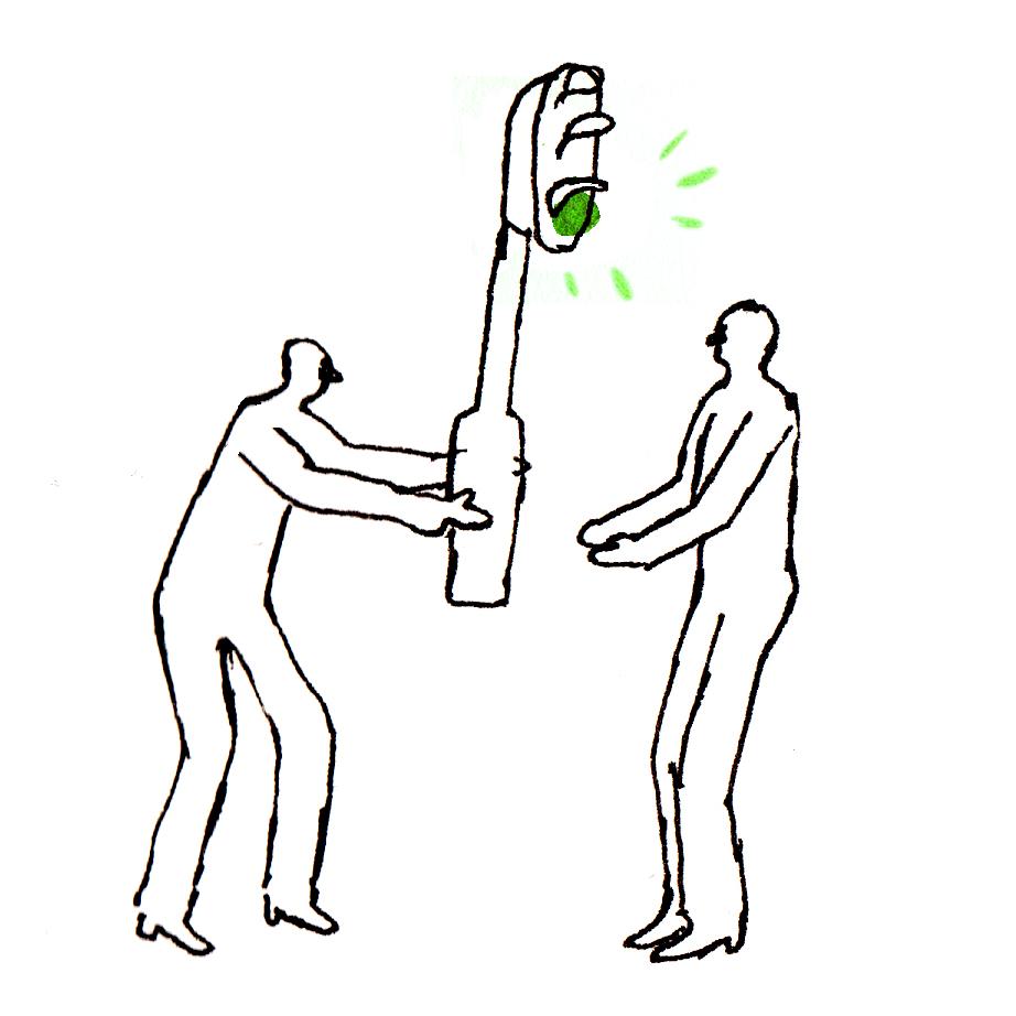 groen licht geven.jpg