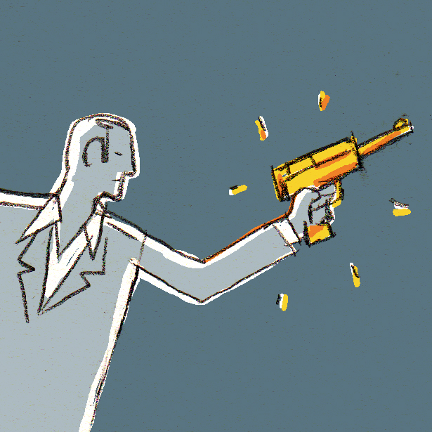 man with the golden gun.jpg