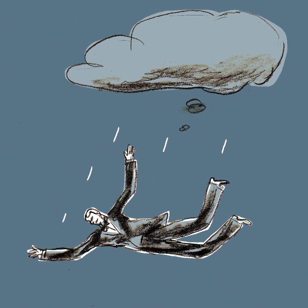 skyfall.jpg