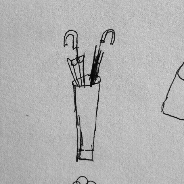 paraplubak.JPG