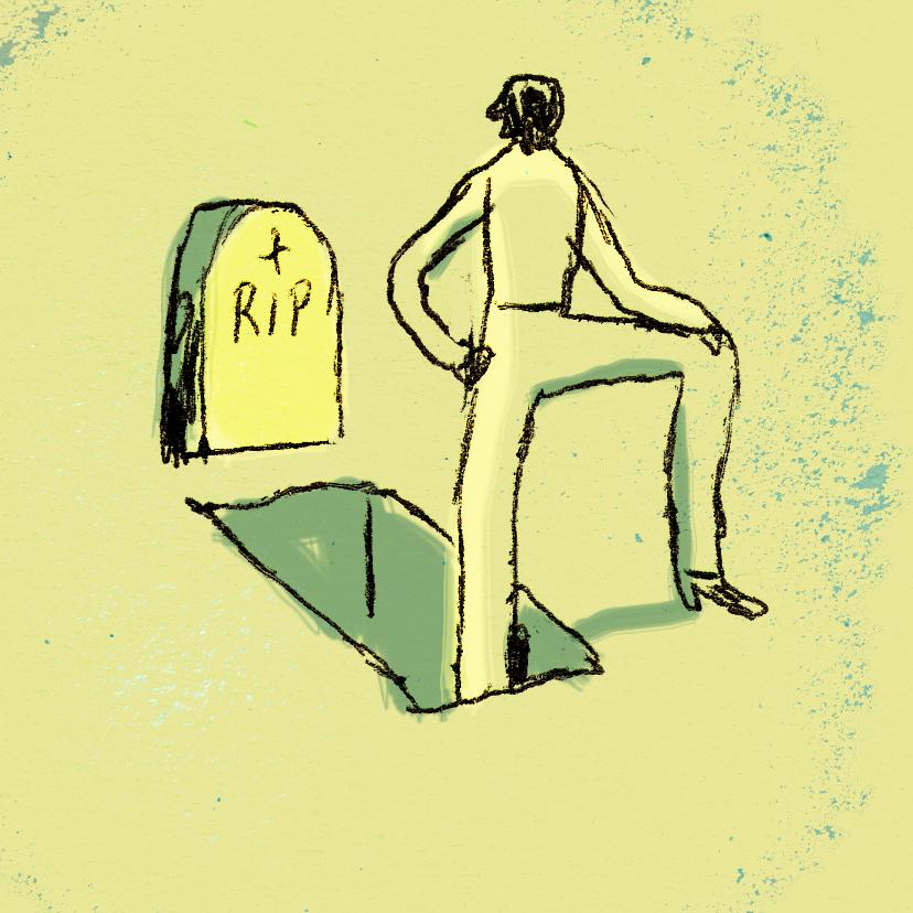 een been in het graf.jpg