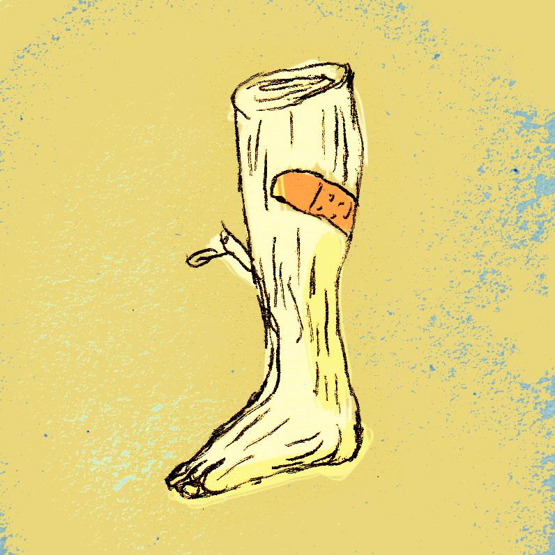 houten been1.jpg